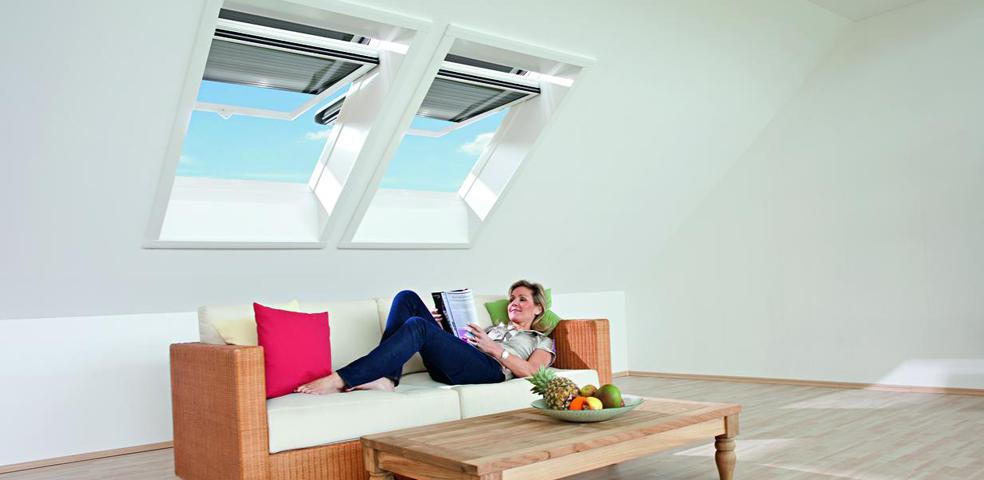 Jak si poradit se stíněním střešních oken? slide 15