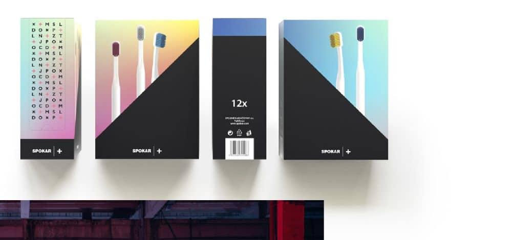 Rozhovor s designérem Petrem Novaguem nejen o produktovém designu slide 3
