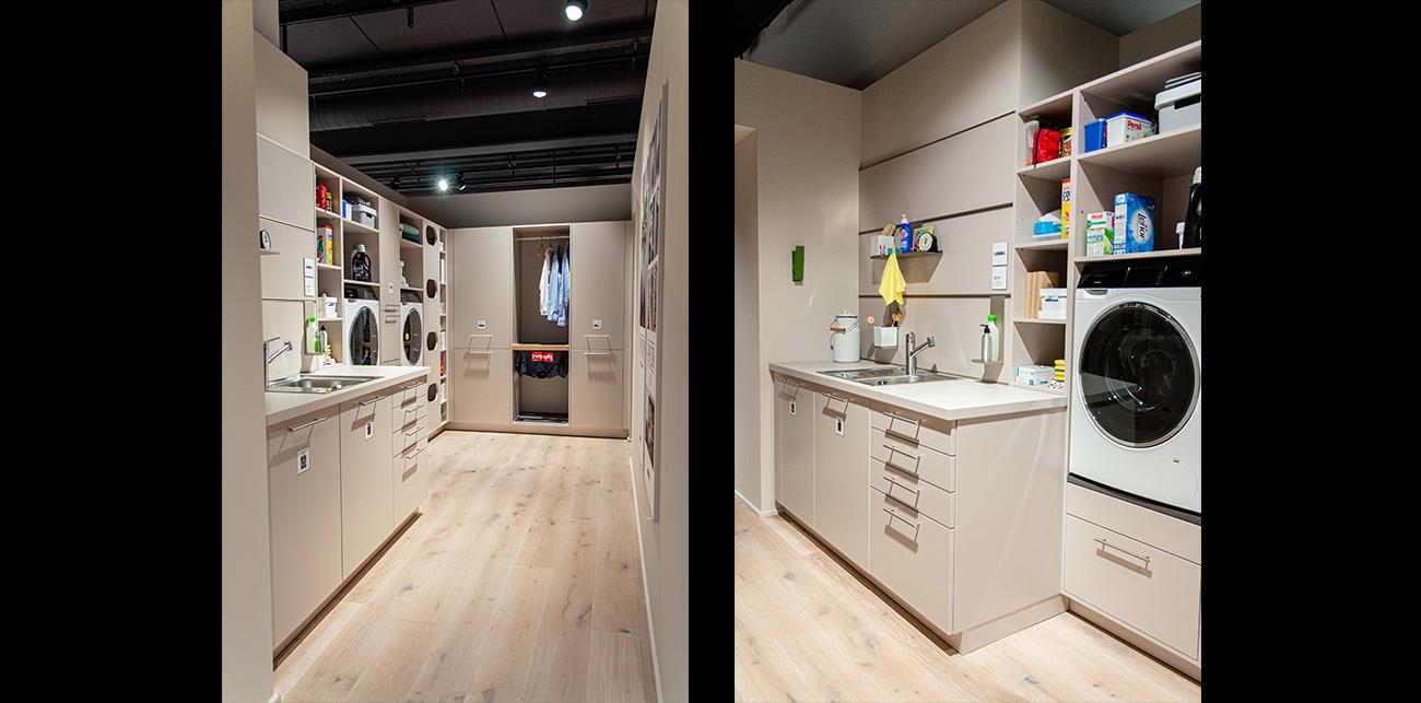 3 tipy pro řešení malé moderní kuchyně slide 6
