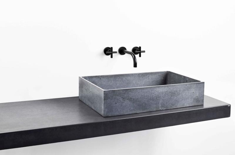 Společnost Gravelli dává betonu duši slide 0