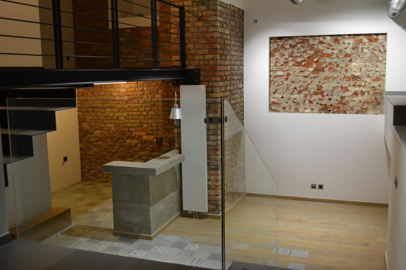 Studio Sokolovská v Praze změněno na Centrum Křižíkova slide 0