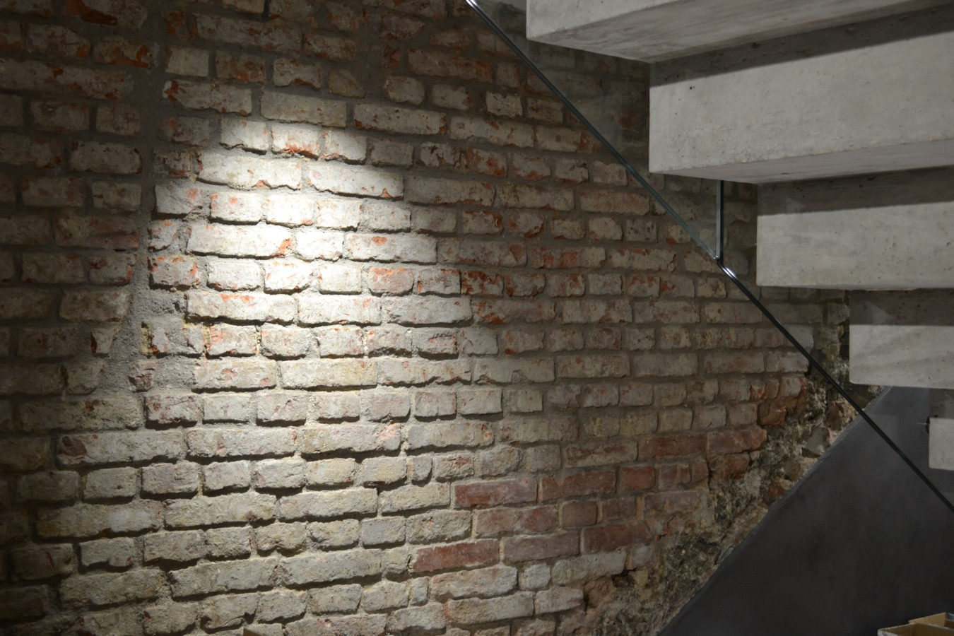 Studio Sokolovská v Praze změněno na Centrum Křižíkova slide 2