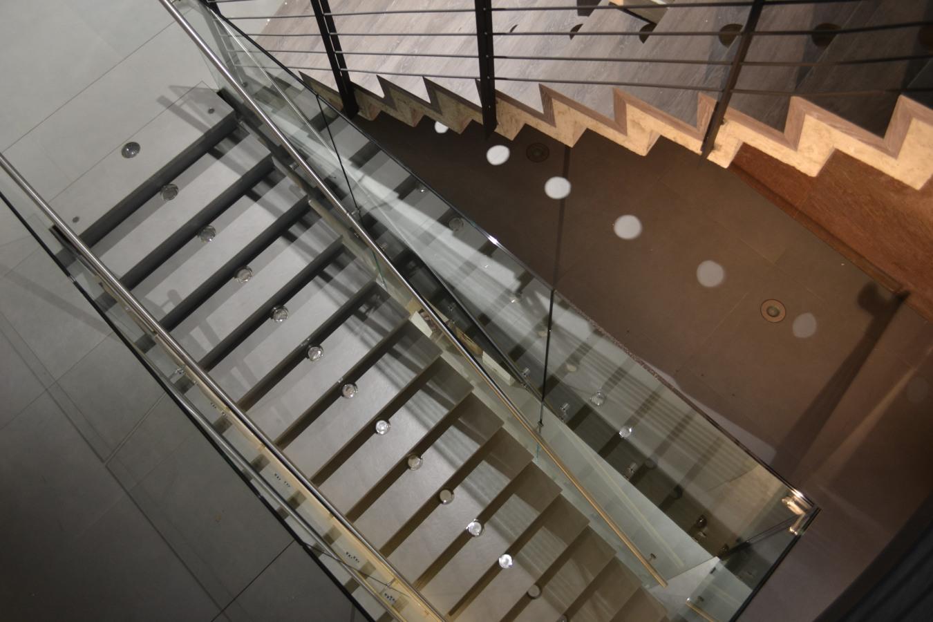 Studio Sokolovská v Praze změněno na Centrum Křižíkova slide 4
