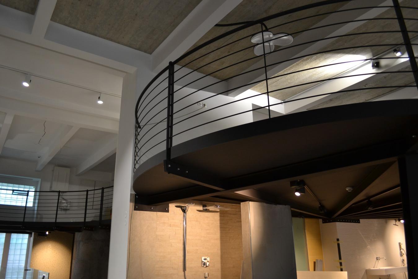 Studio Sokolovská v Praze změněno na Centrum Křižíkova slide 5