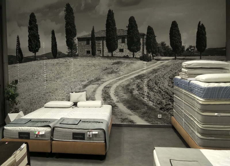Studio zdravého spánku na Kaštanové slide 6