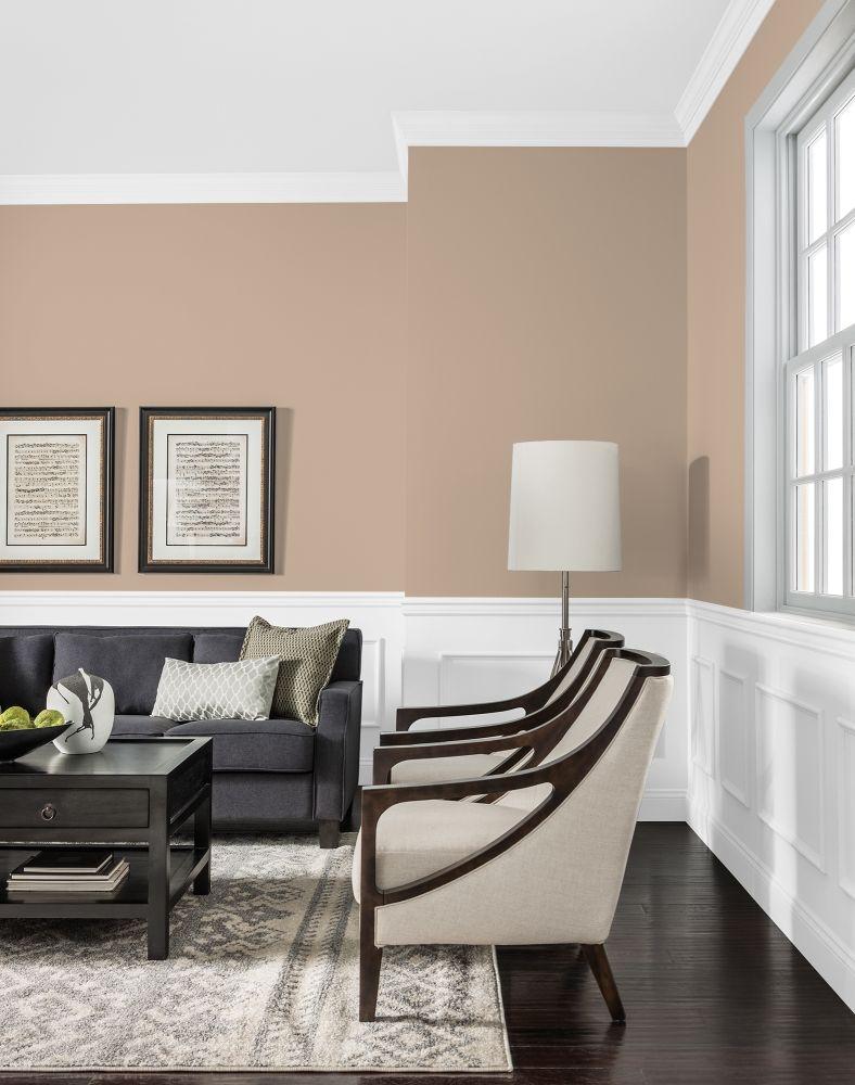 Trendy barvy roku 2021 pro váš domov slide 4