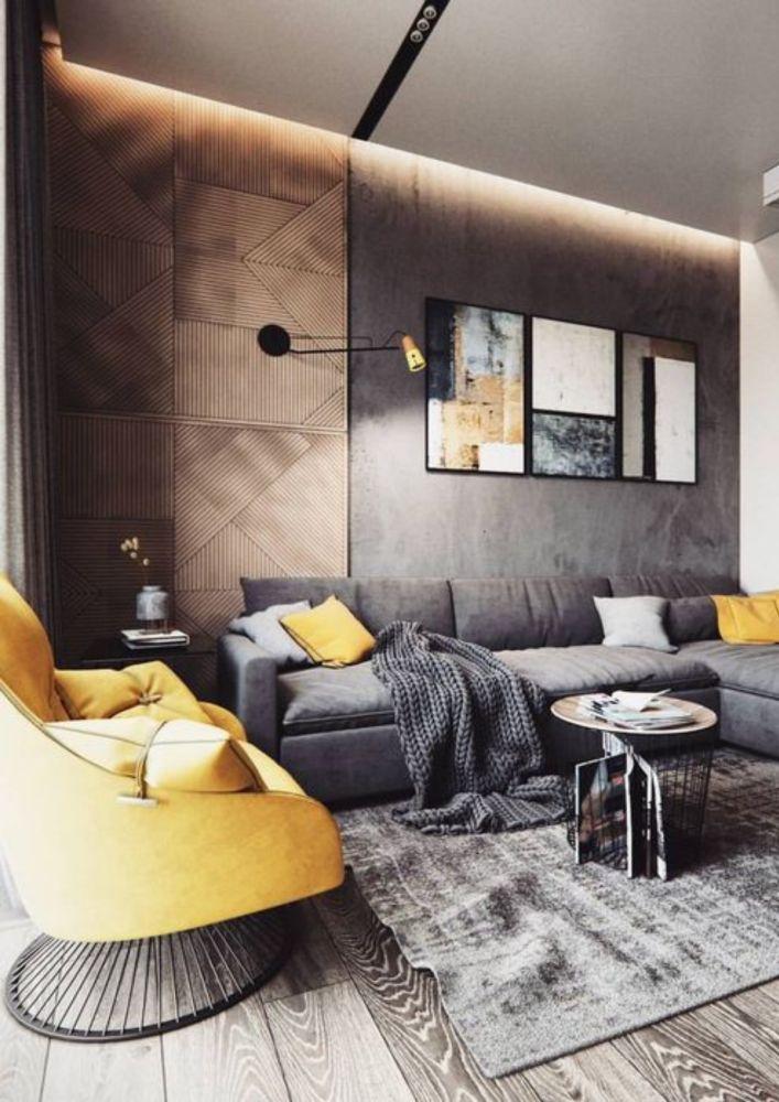 Trendy barvy roku 2021 pro váš domov slide 0