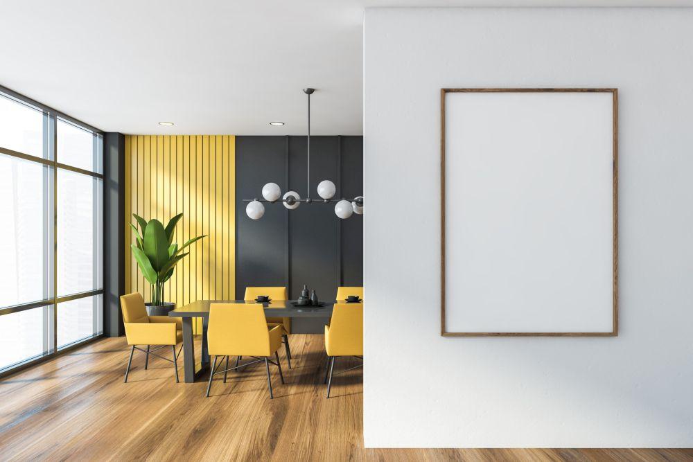 Trendy barvy roku 2021 pro váš domov slide 7
