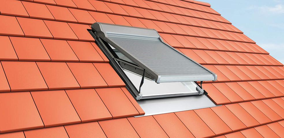 Jak si poradit se stíněním střešních oken? slide 21