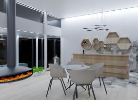 VL Atelier design
