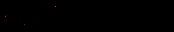 Logo ARCHAMI