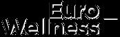 EuroWellness logo