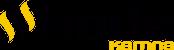 Logo Hede