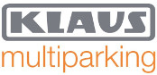 Logo Klaus multiparking