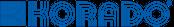 KORADO logo
