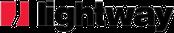 Logo Lightway