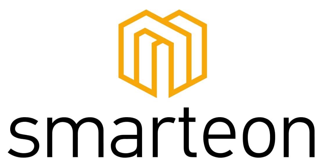Logo Smarteon