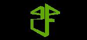 2Fprojekt logo