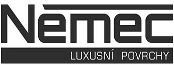 Logo Němec