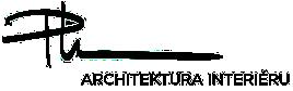 Logo Filip Pavliňák