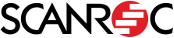 Scanroc logo