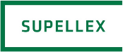 Supellex logo