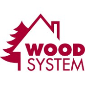 Wood System logo