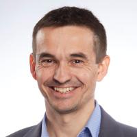 Petr Herynek