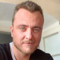 Filip Pavliňák