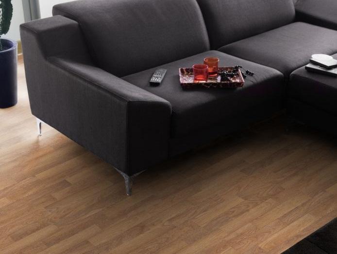 PVC podlaha - Supellex
