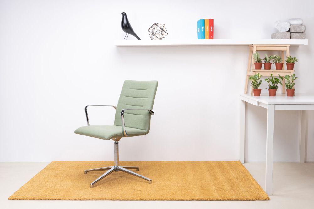 Pracovna - židle