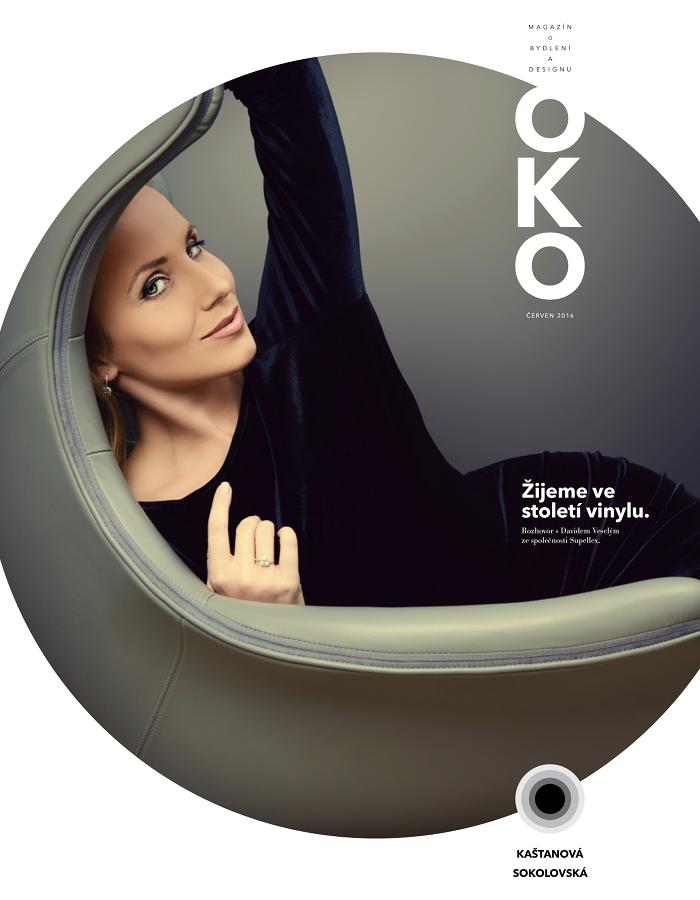 OKO 2016